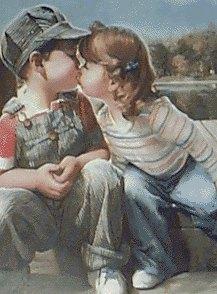 Como enfrentar las preguntas de sexualidad con los hijos